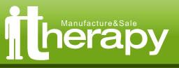 医療機器販売|開業サポート|セラピ株式会社